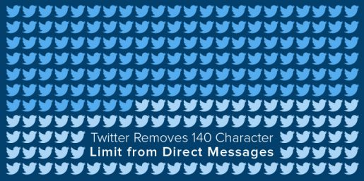 Twitter 140 limit-01