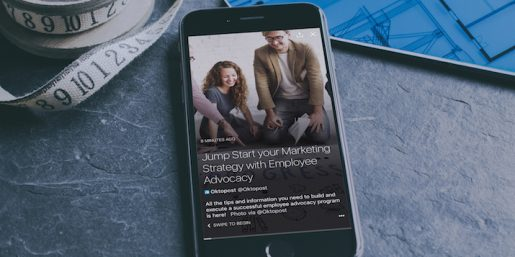 Twitter Moments: How Marketers Can Tell a Richer Story