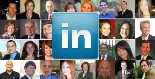 B2B Marketing 101: LinkedIn Social Selling