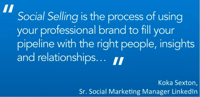 Image 1 Social Selling