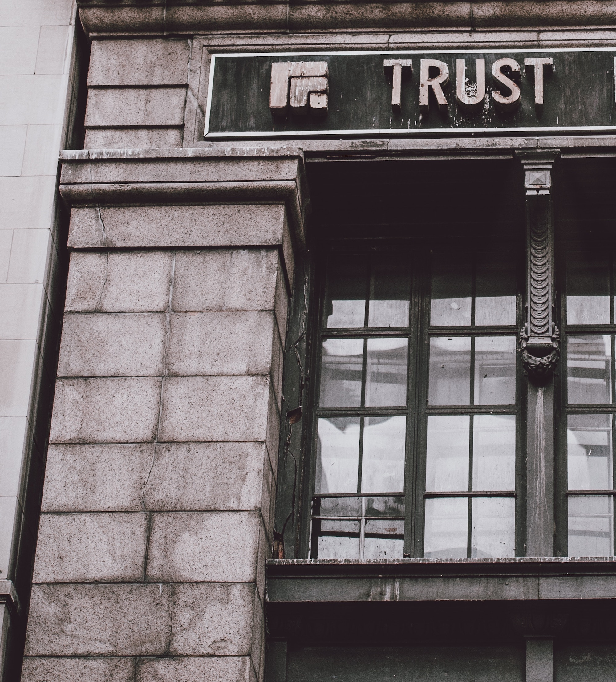 7 Foolproof Ways To Create Trust With Social Proof