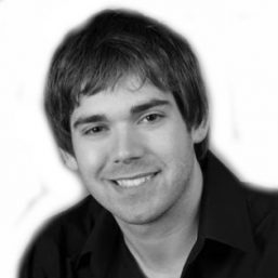 Interview With Jayson DeMers, Demystifier Of All Things Marketing