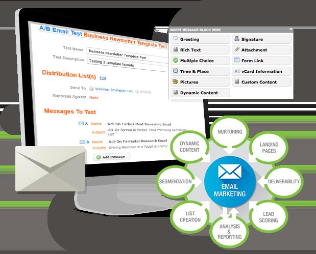 vignette-emailmarketing