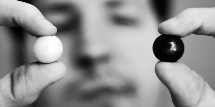 3 Differences Between B2C and B2B Social Media Marketing