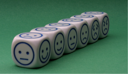 Should B2B Marketing Appeal More to Our Emotions?