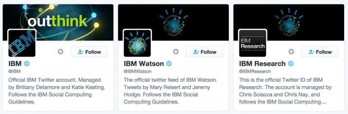 IBM_Brands
