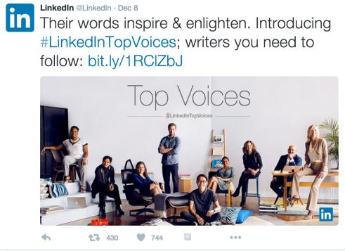LinkedIn_Brands