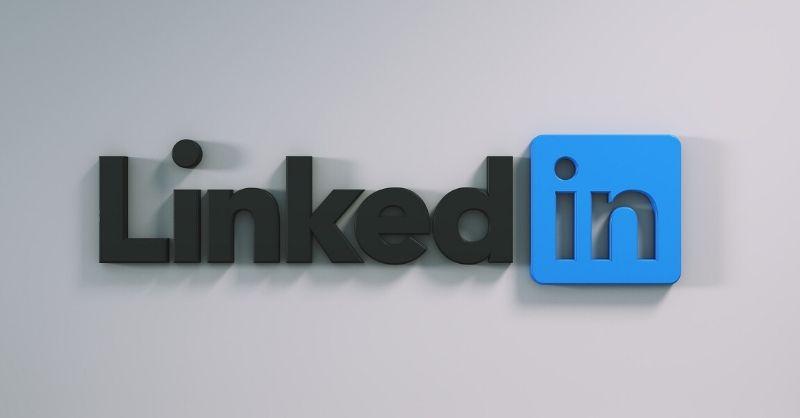 B2B Marketing 101 for LinkedIn Social Selling