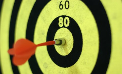 How New LinkedIn Targeting Feature Helps B2B Marketers