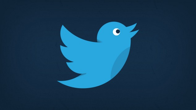 4 Ways Twitter Link Attachments Can Affect Your Marketing Strategy