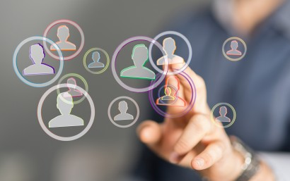 Get Started with B2B Market Segmentation to Boost Sales