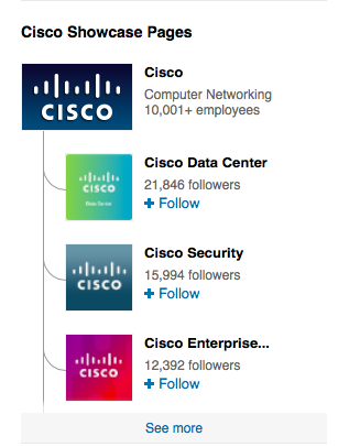 cisco-showcase-pages.png