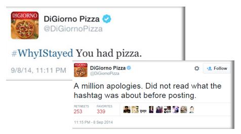 twitter-fail-digiorno-pizza