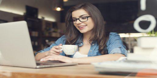 Improve Social Media ROI with Better Social Listening