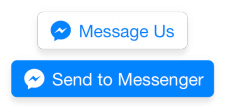 Facebook-Messenger-Bot-Plugins