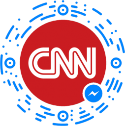 facebook-messenger-platform-codes-cnn