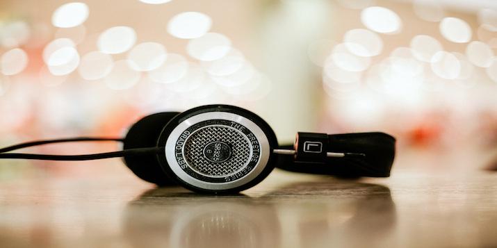 introducing marketing audio video photo