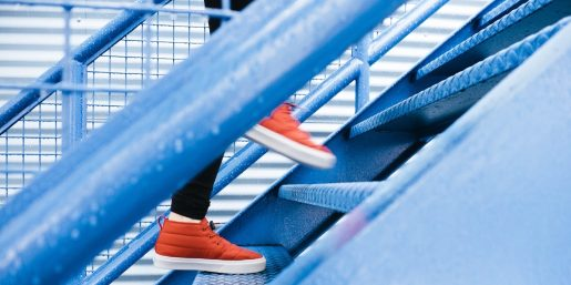 Undergoing a Marketing Transformation? Why Employee Advocacy Is Your Next Logical Step