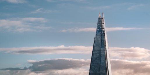 Building a B2B Social Media Campaign Skyscraper: A Step-by-Step Guide