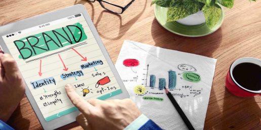 3 Tips for Aligning your B2B Brand on Social Media