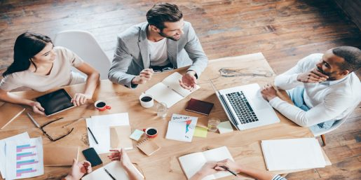 3 Ultimate Benefits of an Employee Advocacy Program: A Fujitsu Success Story