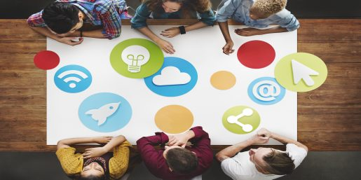 3 Ways Social Customer Care Ties to your B2B Marketing Strategy
