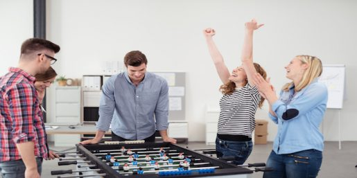 4 Proven Strategies to Incentivize your Employee Advocates