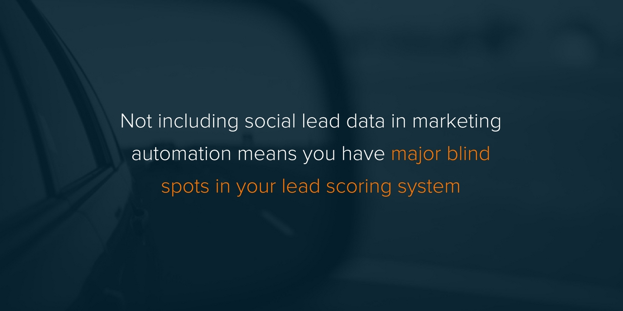 lead-scoring-social-data