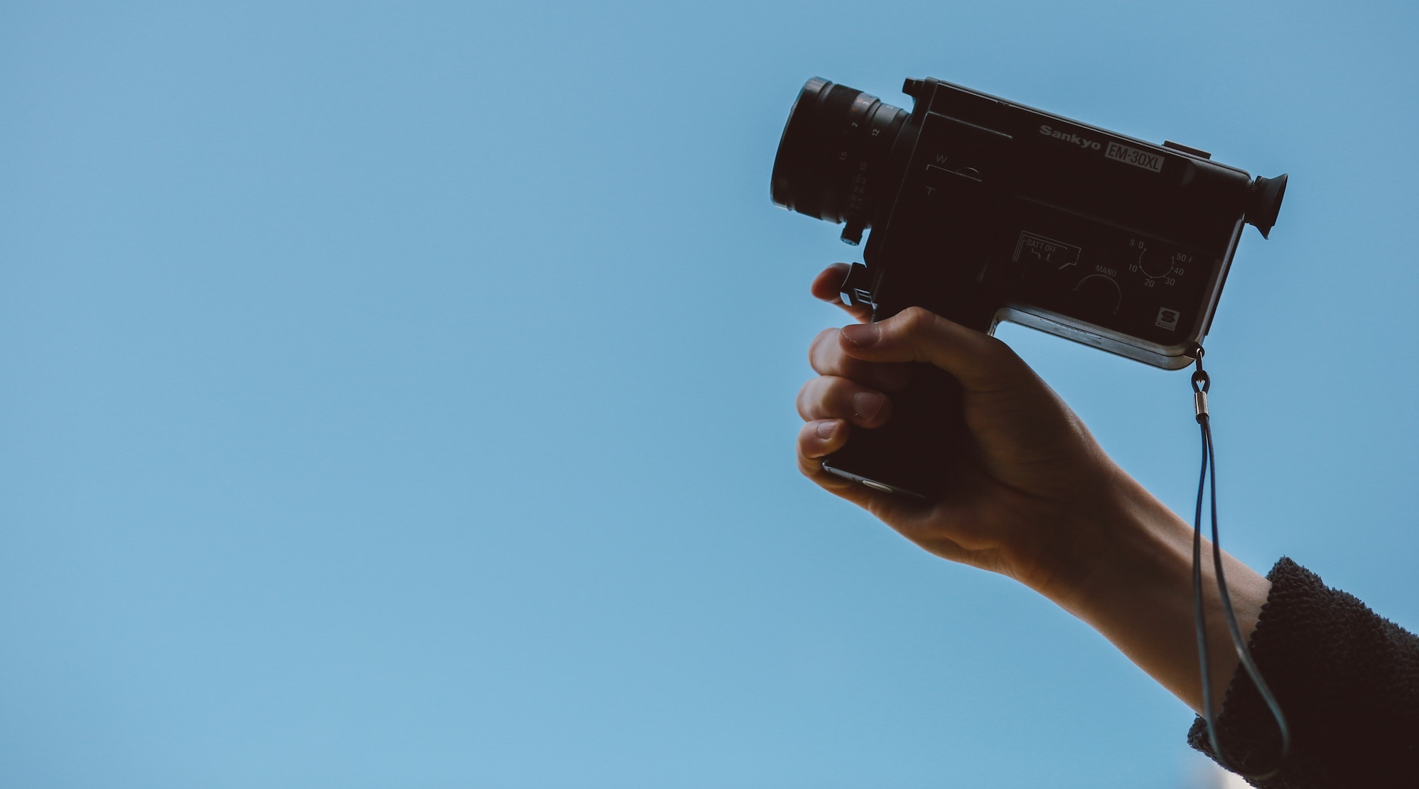 5 Step Guide: How to Successfully Incorporate Video on Social Media for FREE