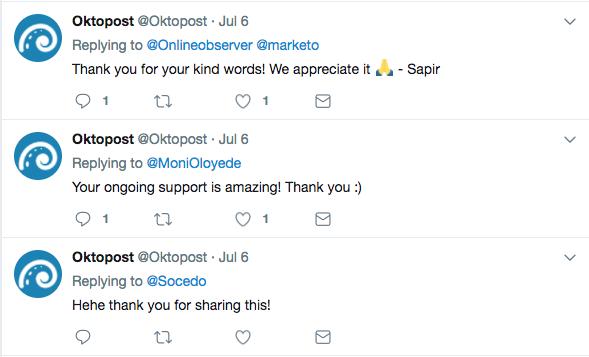 oktopost-twitter