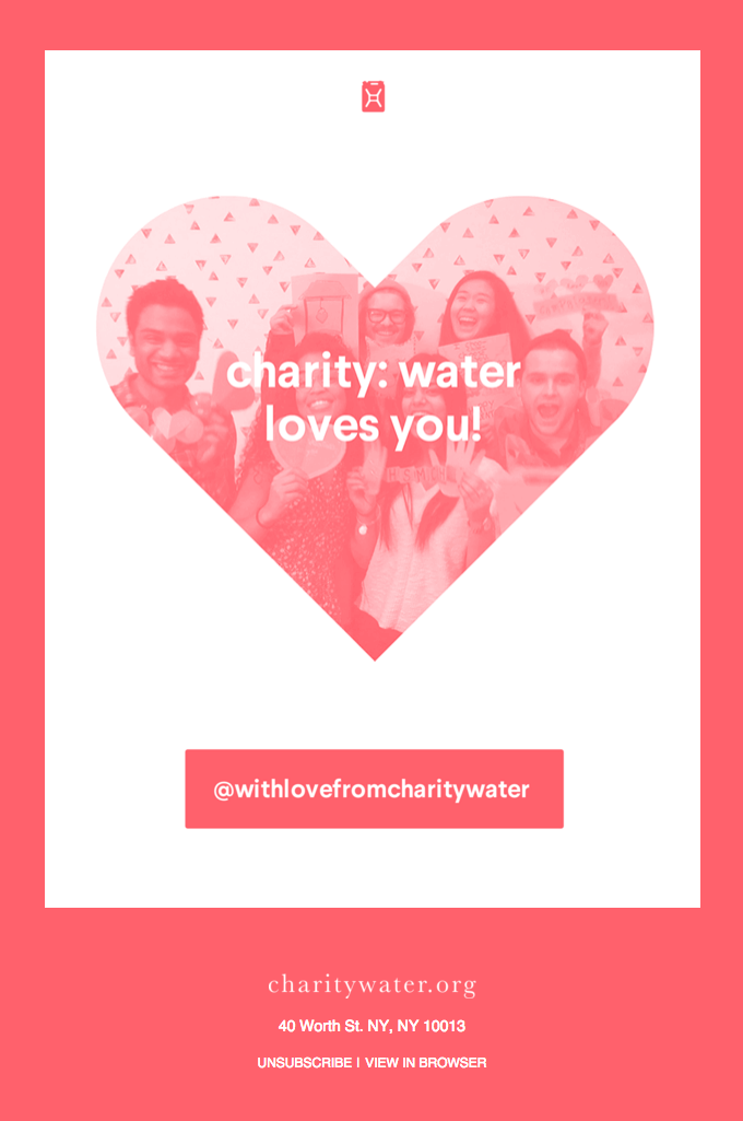 Image 5-b2b-delight-charity-water-loves-you