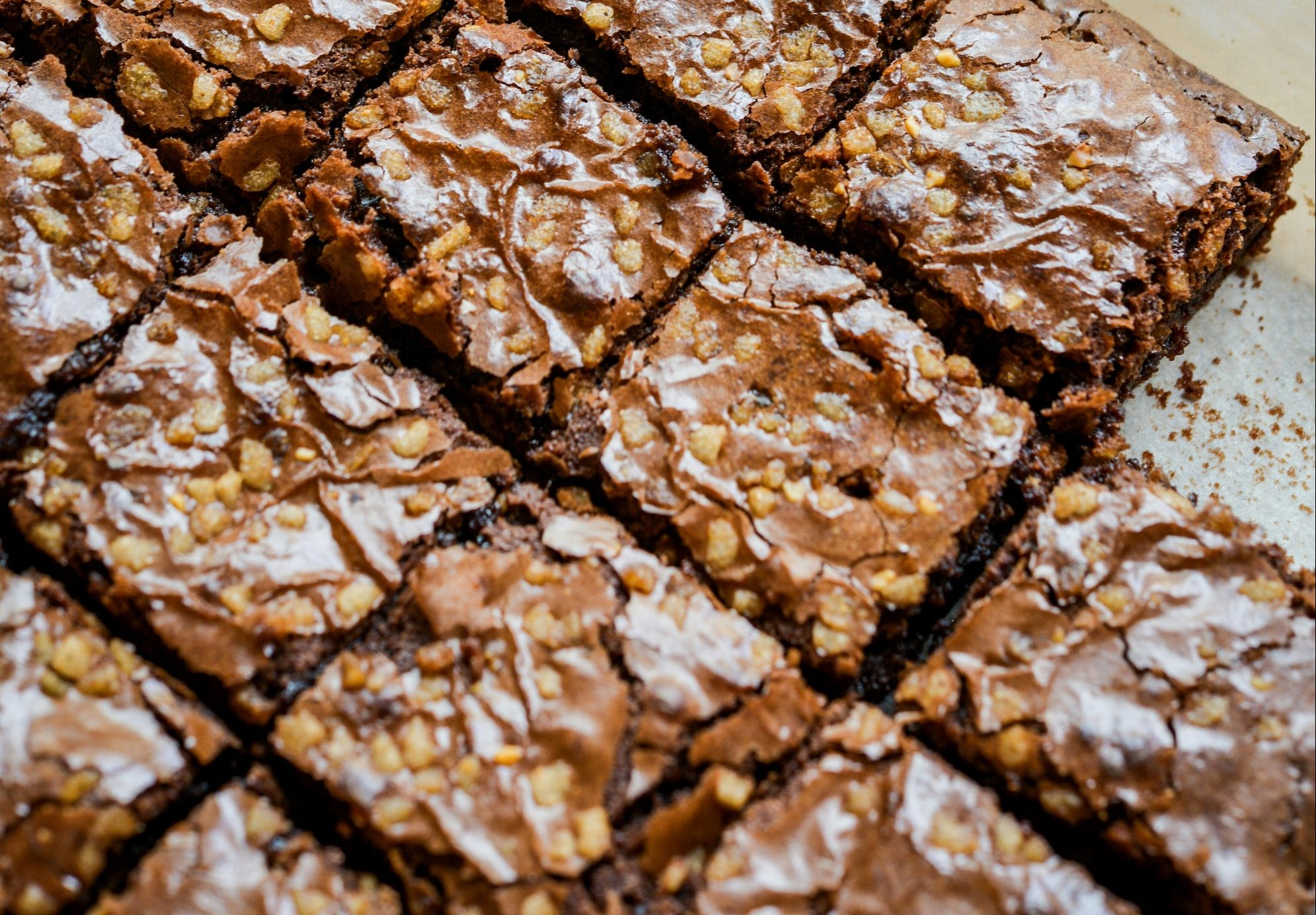 Baking the Perfect Social Content Mix: 3 Ingredients for Success