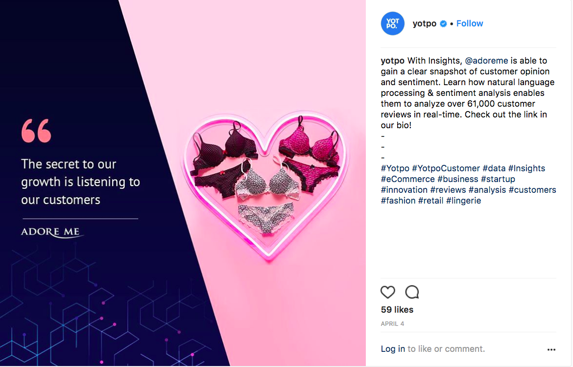 Can Instagram Really Work for B2B Marketing?