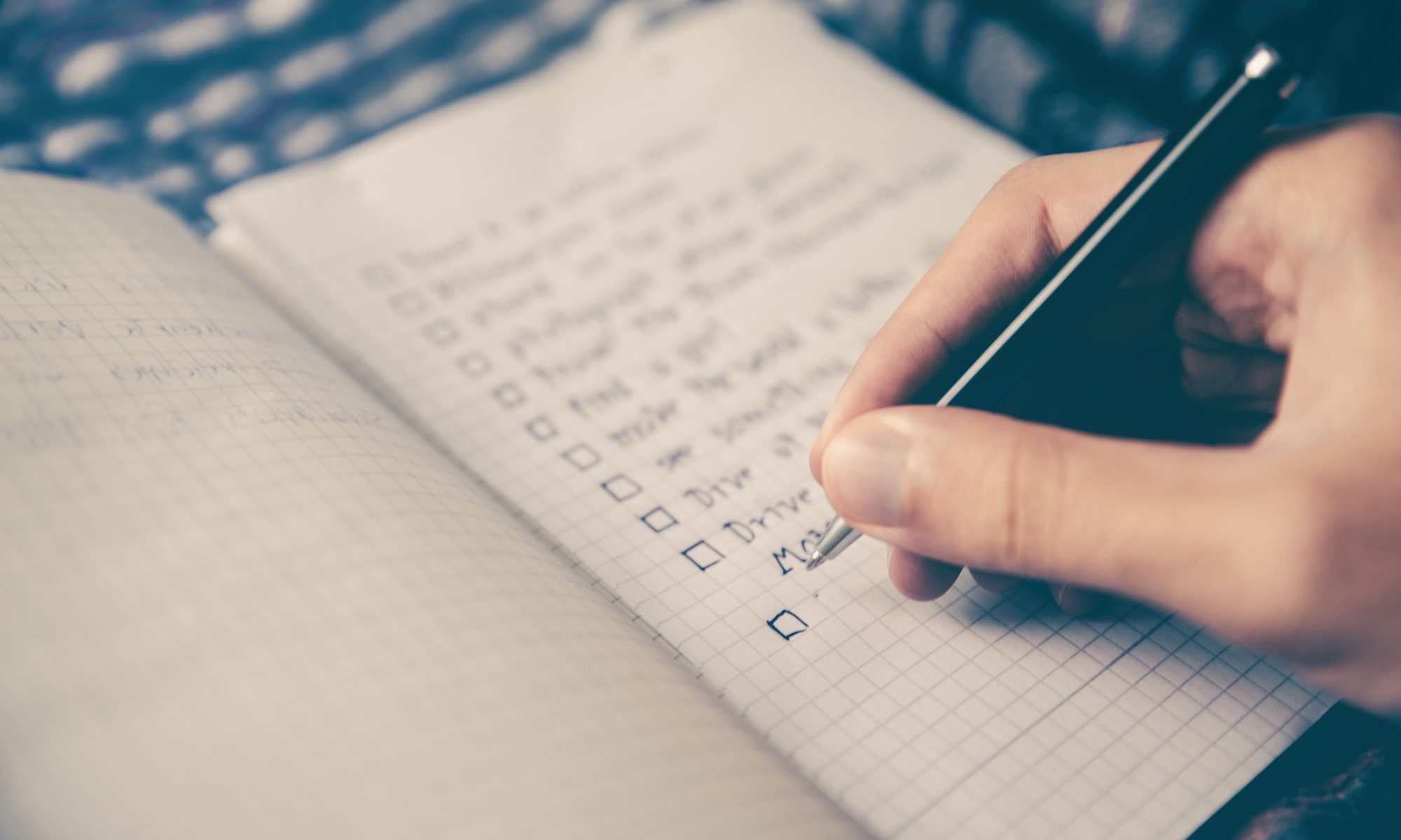 Employee Advocacy Checklist: Launching a Program from A-Z