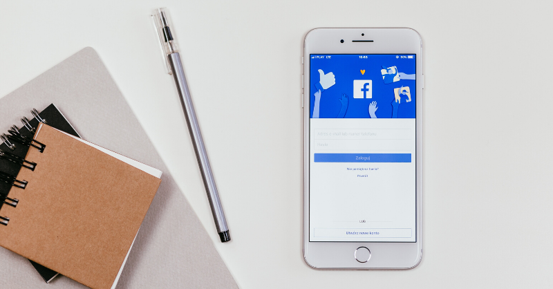 Adapting to Facebook Ads Redesign