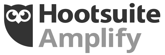 hootsuite amplify is one of the 10 employee advocacy tools