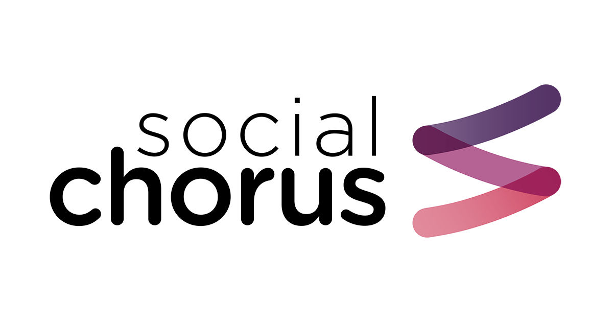 social chorus is one of the top employee advocacy tools