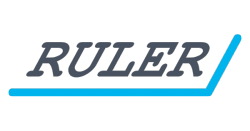 Ruler-Analytics-logo