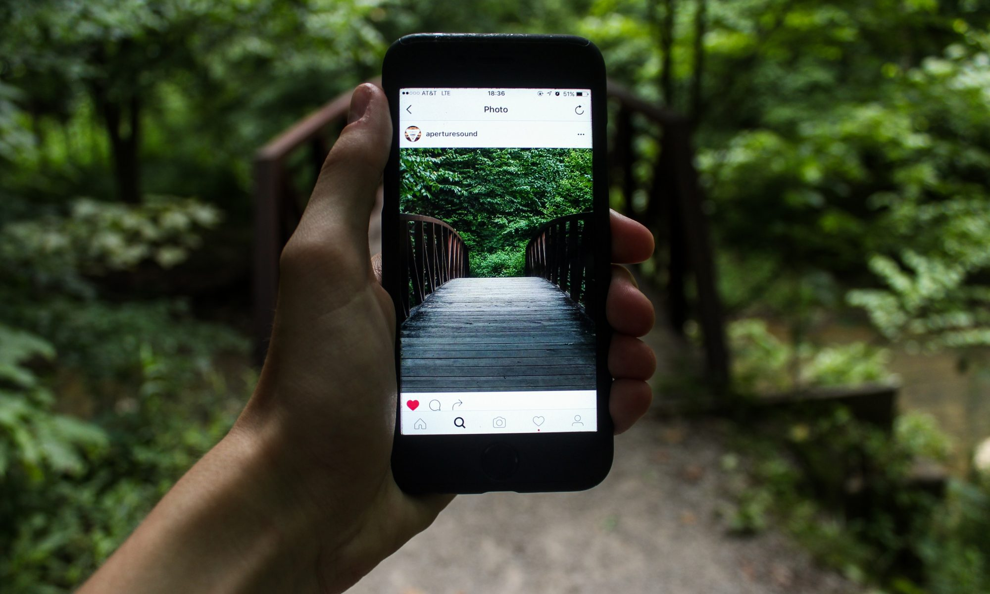 Instagram Hides Likes, What This Means for B2B