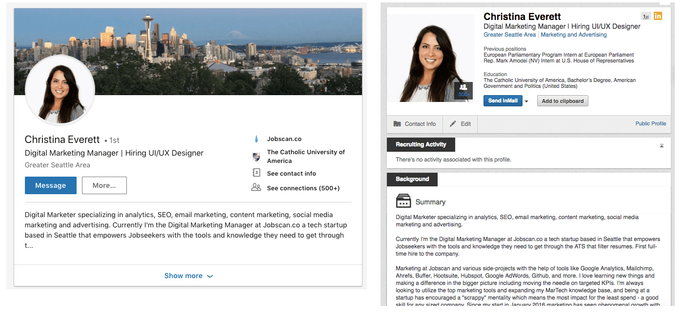 6 tips for building a successful linkedin company page