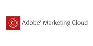 adobe click tracking and marketing cloud