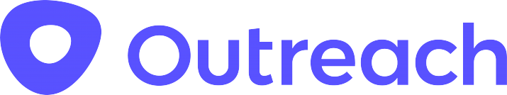outreach.io logo