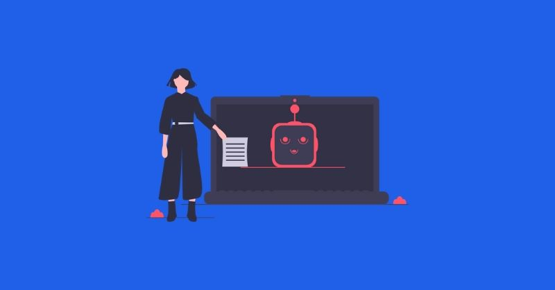 The Simple Guide to Creating a Chatbot [on Facebook, Website, Messenger Apps]