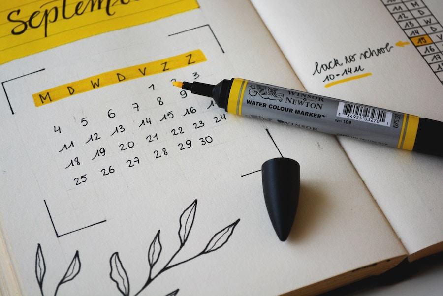 Top 8 Content Calendar Platforms