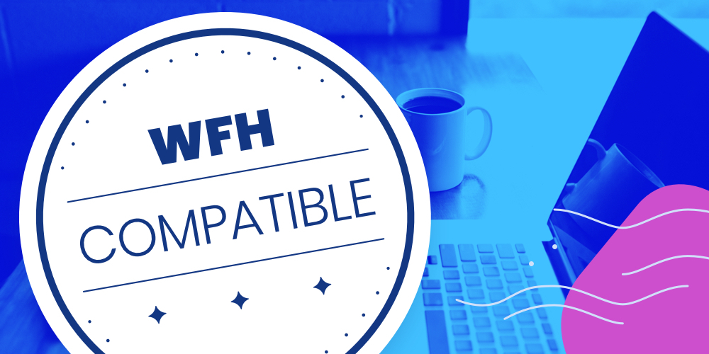 #WFH Compatible: Why We Need a Movement