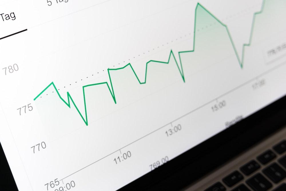 Top 10 Data Analysis Tools for B2B Marketing