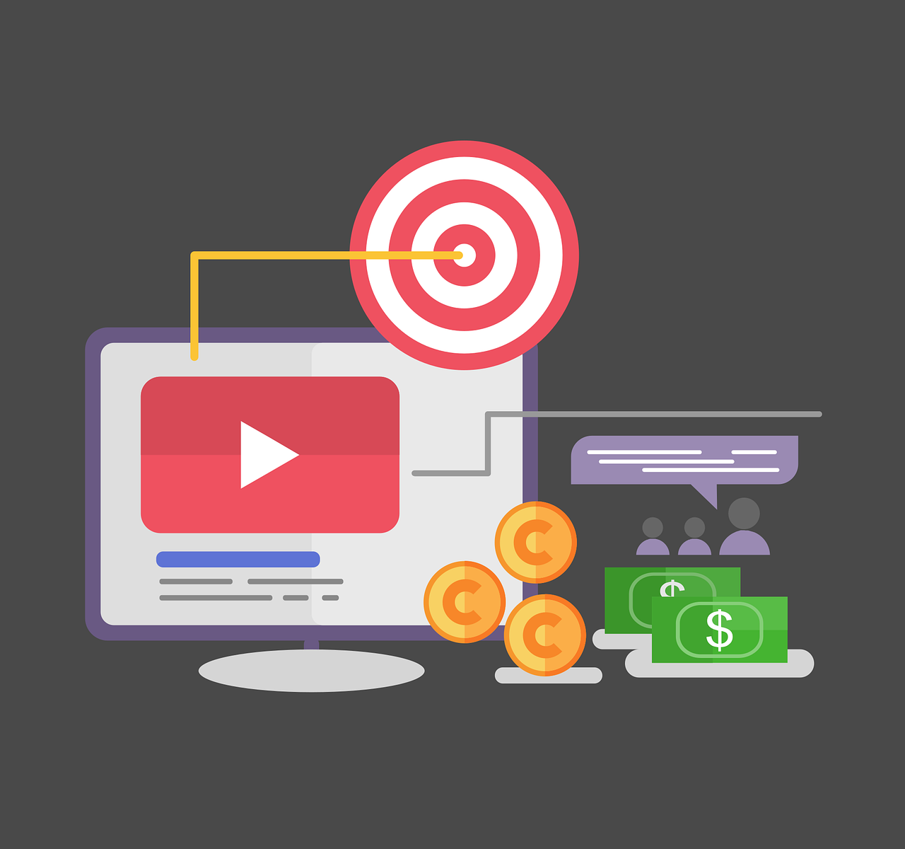 Video Marketing for Business in 2021