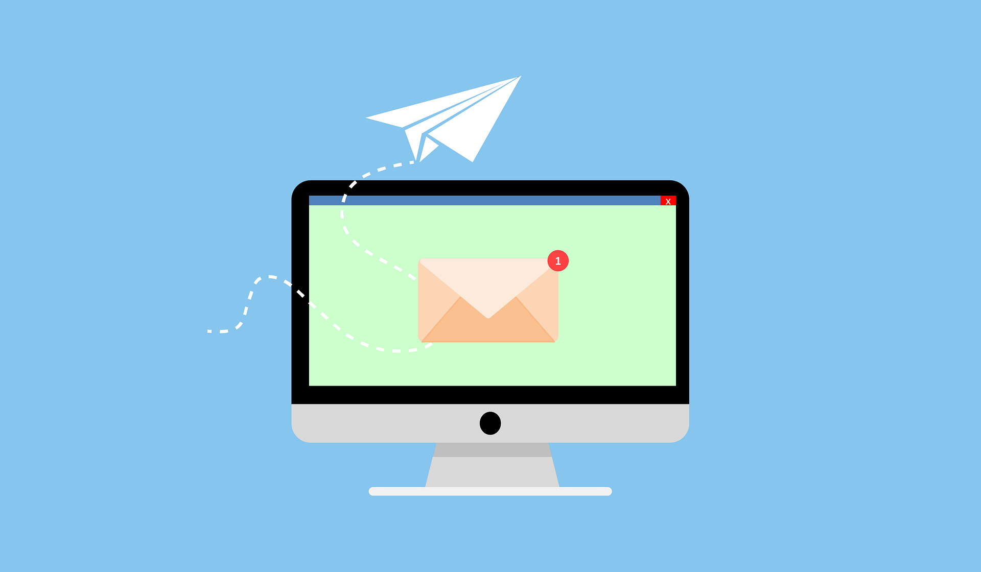Reasons to Avoid Gmail and Outlook for Email Marketing