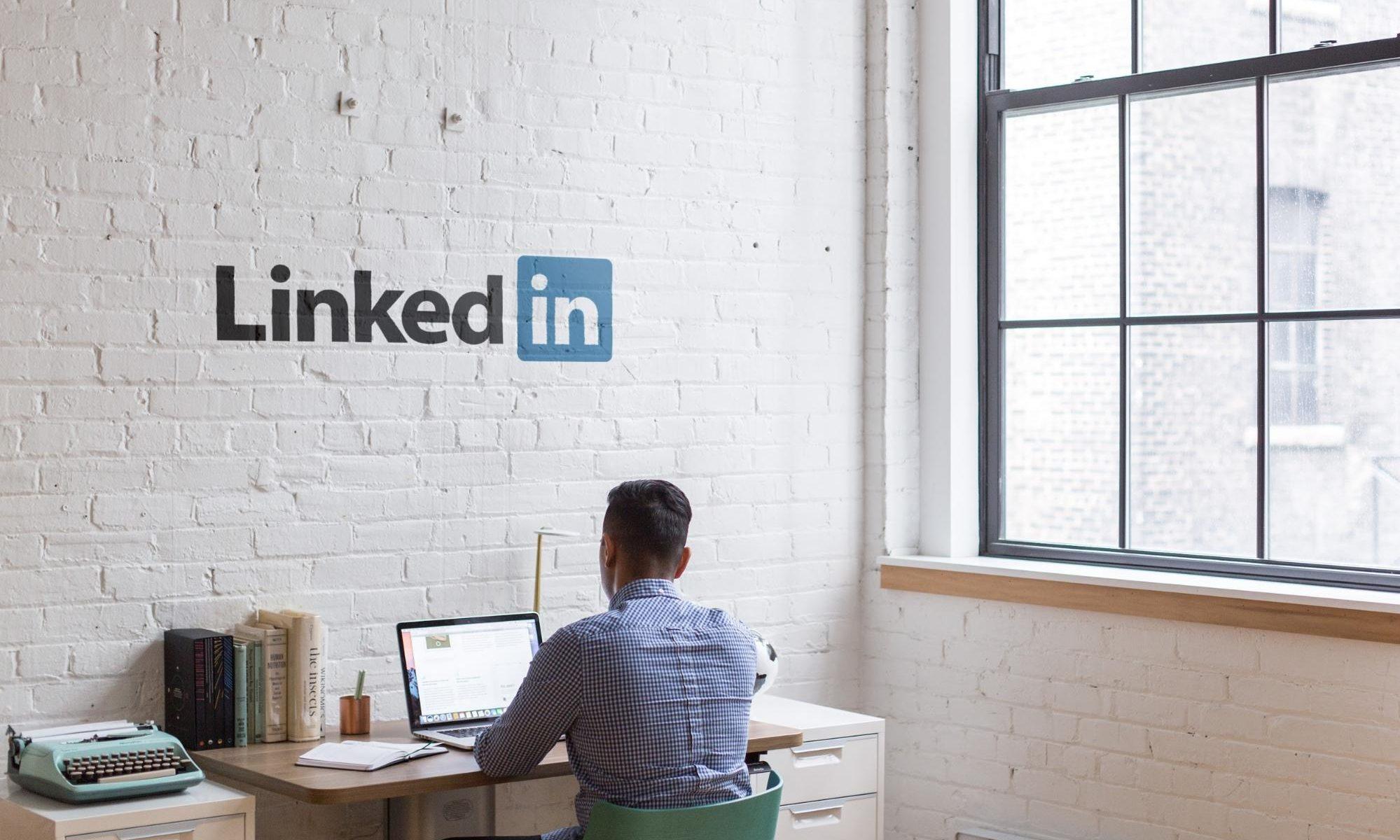 The LinkedIn Analytics That Matter for B2B Marketing