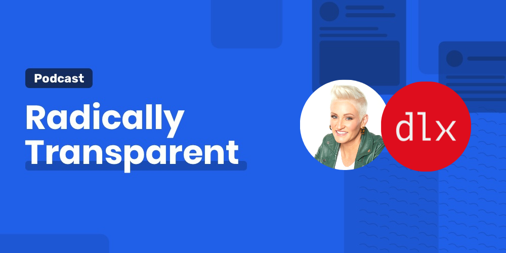 Amanda Brinkman on Creating Movements Through Content